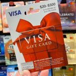 The Michelob Ultra Groceries for a Year Sweepstakes