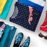 The Lands' End Summer Celebration Sweepstakes