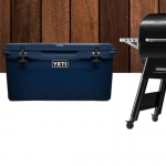 LifeAid Grill & Chill Giveaway