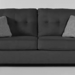 Hapari Living Spaces Couch Giveaway (Video Entry)