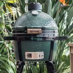Austin Eastciders Big Green Egg Grill Sweepstakes