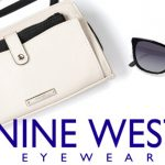 Sunglasses Day Sweepstakes