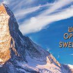 Tripmasters Open Sky Sweepstakes
