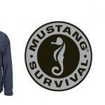 Mustang Survival Taku Rainsuit Giveaway