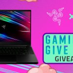 Gaming 2 Give Back Giveaway