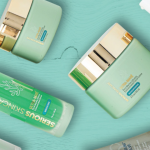 Serious Skincare Summer Sweepstakes