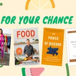 Spark Summer Sweepstakes