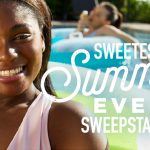 Make This Your Sweetest Summer Ever Sweepstakes