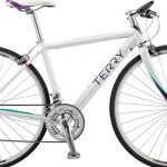 Terry Bicycle Giveaway