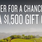 The Imagery Estate Winery Imagery Fall Into Summer Sweepstakes