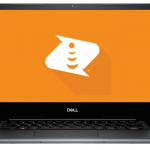 Boost Mobile Dell Inspirion Laptop Sweepstakes