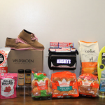 Extra TV Summer BBQ Prize Pack Giveaway