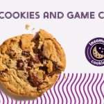 Insomnia Cookies & Guild Wars Sweepstakes
