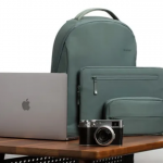 Incase MacBook Bionic Collection Giveaway