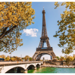L'Oreal Paris x Conde Nast Destination Paradise Sweepstakes