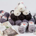 Marly Bird's Chic Throw Box Giveaway