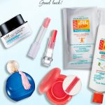 The AVON July Dive Into Summer Sweepstakes