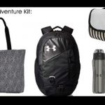 Superberries Products & a Back Yard Adventure Kit Giveaway
