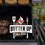Challenge Butter - $4,800 Butter Up Your BBQ Sweepstakes