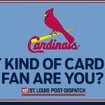 Cardinals Fan Sweepstakes