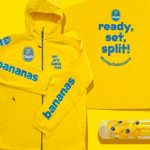 The Chiquita Fitness Campaign