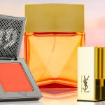 Coral Couture Giveaway