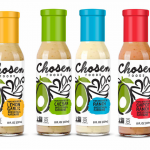 Chosen Foods National Avocado Day Giveaway