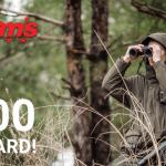 Outdoor Hub Dunham's $500 Gift Card Sweepstakes