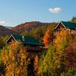 Yuengling National Parks Getaway Sweepstakes