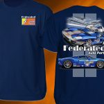 Federated Auto Shirt Giveaway