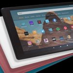 Fire HD 10 Tablet Giveaway