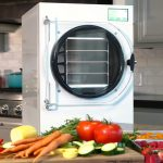 Large Home Freeze Dryer! Contest