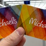 Michaels Tech Crafting Contest