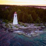 "Viking Cruises Q3 ""2020 Great Lakes"" Sweepstakes"