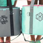 Marley Lilly Gift Card Giveaway
