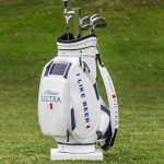The Michelob Ultra Titleist Golf Sweepstakes