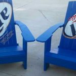 The Miller Lite Summer Combo Sweepstakes
