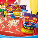 MunchPak Ultimate Summer Giveaway!