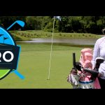 Play With A Pro Sweepstakes