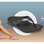 Aetrex Worldwide Shoe-Of-The-Week Promotion