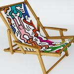 Sling Chairs Giveaway