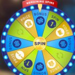 Hallmark Channel's Summer Nights Backyard Adventure Sweepstakes & Instant Win Game
