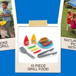 Step2 Grillin' Up Fun Sweepstakes