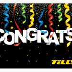 Tilly's Gift Card Giveaway