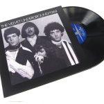 Velvet Underground's '1969' On Vinyl Giveaway