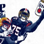Miller Lite Football Instant Win Game