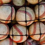 Speed Queen Legend Baseball Giveaway