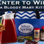 Silver Spring Foods Prize Pack Giveaway