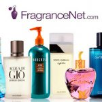 Fragrance Net August Shopping Spree Giveaway