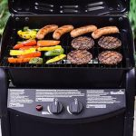 Sparkling Ice GRILL Sweepstakes